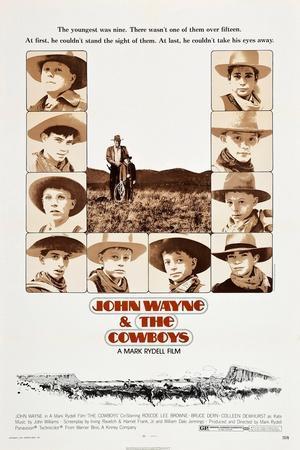 https://imgc.allpostersimages.com/img/posters/the-cowboys_u-L-PQBXSJ0.jpg?artPerspective=n
