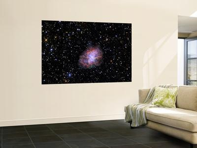 https://imgc.allpostersimages.com/img/posters/the-crab-nebula_u-L-PFHCH40.jpg?artPerspective=n