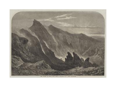 https://imgc.allpostersimages.com/img/posters/the-crater-of-mount-etna_u-L-PUSRXZ0.jpg?p=0
