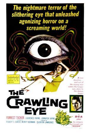 https://imgc.allpostersimages.com/img/posters/the-crawling-eye_u-L-F4SA290.jpg?artPerspective=n