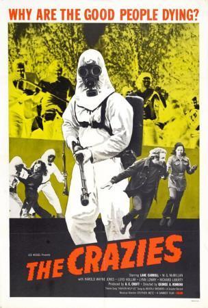 https://imgc.allpostersimages.com/img/posters/the-crazies_u-L-F4S8WK0.jpg?artPerspective=n