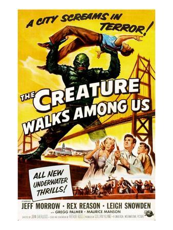 https://imgc.allpostersimages.com/img/posters/the-creature-walks-among-us-1956_u-L-PH3ASL0.jpg?artPerspective=n