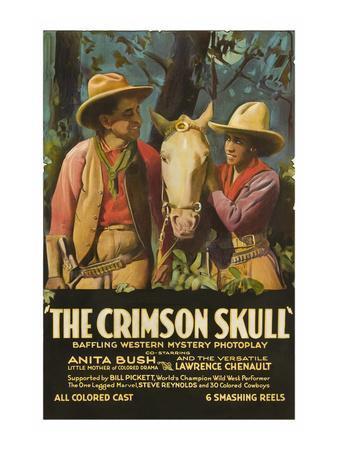 https://imgc.allpostersimages.com/img/posters/the-crimson-skull_u-L-PGFN970.jpg?artPerspective=n