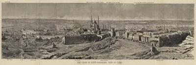 https://imgc.allpostersimages.com/img/posters/the-crisis-in-egypt-panoramic-view-of-cairo_u-L-PUN3QK0.jpg?p=0