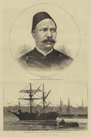 https://imgc.allpostersimages.com/img/posters/the-crisis-in-egypt_u-L-PVC3AE0.jpg?p=0