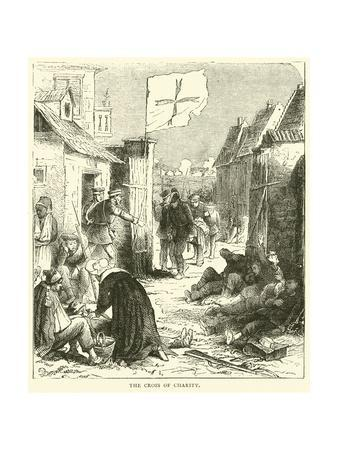 https://imgc.allpostersimages.com/img/posters/the-cross-of-charity-september-1870_u-L-PPC96N0.jpg?p=0