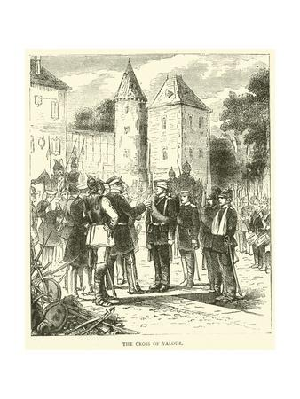 https://imgc.allpostersimages.com/img/posters/the-cross-of-valour-september-1870_u-L-PPC7EF0.jpg?p=0