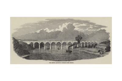 https://imgc.allpostersimages.com/img/posters/the-croton-aqueduct-harlem-river-bridge_u-L-PVWLOG0.jpg?artPerspective=n