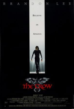 https://imgc.allpostersimages.com/img/posters/the-crow-uk-style_u-L-F4S6U50.jpg?artPerspective=n