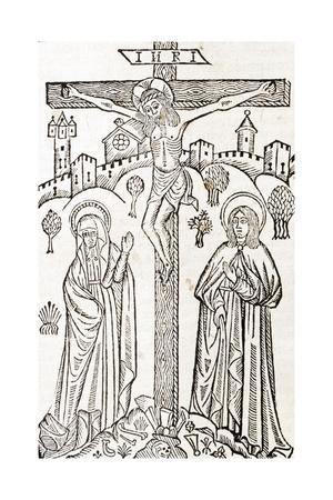 https://imgc.allpostersimages.com/img/posters/the-crucifixion-of-jesus-from-an-incunabulum-1486-italy_u-L-PRBEEC0.jpg?p=0