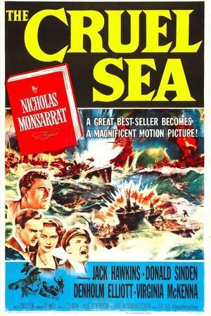 https://imgc.allpostersimages.com/img/posters/the-cruel-sea_u-L-PQBLH80.jpg?artPerspective=n