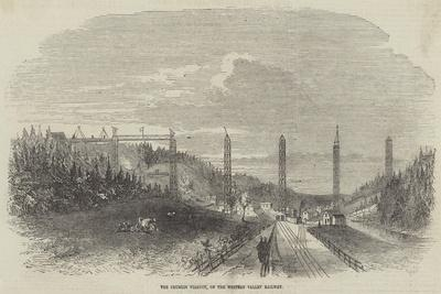 https://imgc.allpostersimages.com/img/posters/the-crumlin-viaduct-on-the-western-valley-railway_u-L-PVWKRY0.jpg?p=0