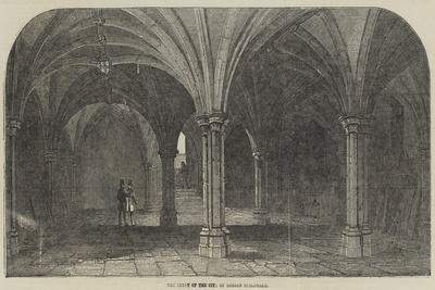 https://imgc.allpostersimages.com/img/posters/the-crypt-of-the-city-of-london-guildhall_u-L-PUSSO10.jpg?p=0