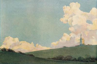 https://imgc.allpostersimages.com/img/posters/the-cumulus-cloud-c1888-1925-1925_u-L-Q1EFHDU0.jpg?artPerspective=n