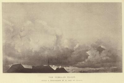 https://imgc.allpostersimages.com/img/posters/the-cumulus-cloud_u-L-PPEDG90.jpg?artPerspective=n