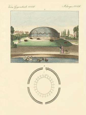 https://imgc.allpostersimages.com/img/posters/the-cupola-shaped-building-in-the-zoological-garden-of-surrey_u-L-PVQ8L80.jpg?p=0