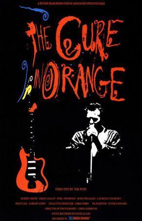 https://imgc.allpostersimages.com/img/posters/the-cure-in-orange_u-L-F4Q3870.jpg?artPerspective=n