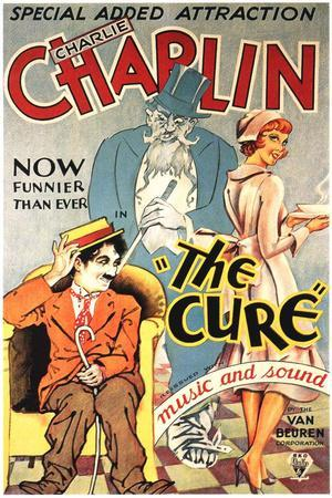 https://imgc.allpostersimages.com/img/posters/the-cure-movie-charlie-chaplin-poster-print_u-L-PXJDXJ0.jpg?artPerspective=n