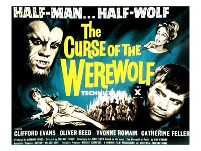 https://imgc.allpostersimages.com/img/posters/the-curse-of-the-werewolf-1961_u-L-PH33FM0.jpg?artPerspective=n