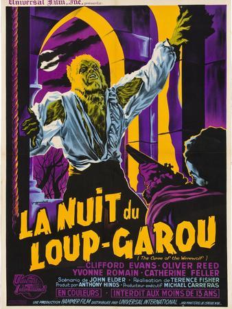 https://imgc.allpostersimages.com/img/posters/the-curse-of-the-werewolf-aka-la-nuit-du-loup-garou_u-L-PQBZHE0.jpg?artPerspective=n