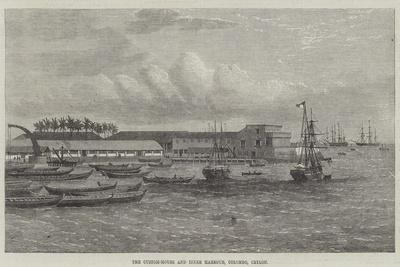 https://imgc.allpostersimages.com/img/posters/the-custom-house-and-inner-harbour-colombo-ceylon_u-L-PVWIDA0.jpg?artPerspective=n