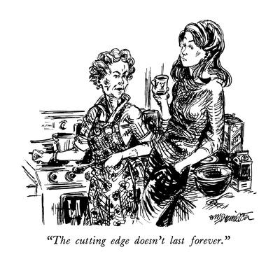 https://imgc.allpostersimages.com/img/posters/the-cutting-edge-doesn-t-last-forever-new-yorker-cartoon_u-L-PGT7UD0.jpg?artPerspective=n