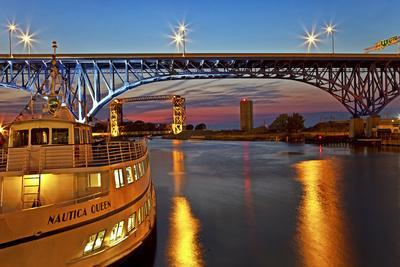 https://imgc.allpostersimages.com/img/posters/the-cuyahoga-river-in-cleveland-ohio-usa_u-L-PXR7N30.jpg?p=0
