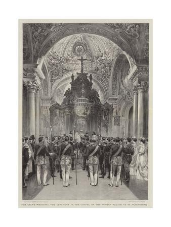 https://imgc.allpostersimages.com/img/posters/the-czar-s-wedding-the-ceremony-in-the-chapel-of-the-winter-palace-at-st-petersburg_u-L-PUNABB0.jpg?p=0