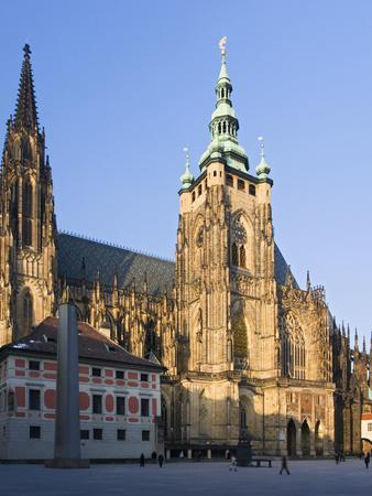 https://imgc.allpostersimages.com/img/posters/the-czech-republic-prague-st-vitus-cathedral-outside-facade_u-L-Q11YS8G0.jpg?p=0
