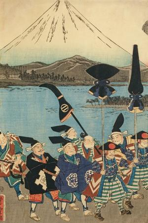 https://imgc.allpostersimages.com/img/posters/the-daimyo-s-entourage-before-mount-fuji-1858_u-L-PLLEAD0.jpg?artPerspective=n