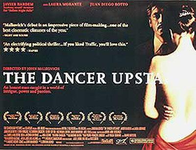 https://imgc.allpostersimages.com/img/posters/the-dancer-upstairs_u-L-F3NEE70.jpg?artPerspective=n