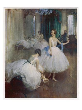 https://imgc.allpostersimages.com/img/posters/the-dancing-lesson-by-w-e-webster_u-L-P9W4N70.jpg?p=0