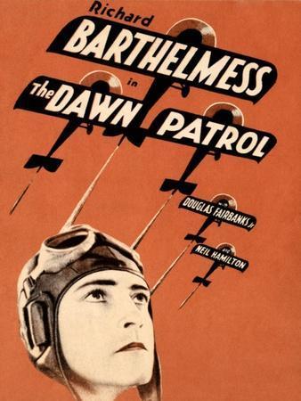 https://imgc.allpostersimages.com/img/posters/the-dawn-patrol-richard-barthelmess-on-poster-art-1930_u-L-PJY2E00.jpg?artPerspective=n