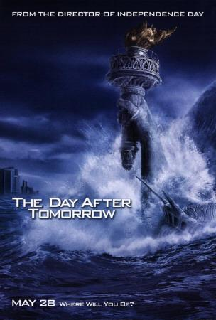 https://imgc.allpostersimages.com/img/posters/the-day-after-tomorrow_u-L-F4S61Y0.jpg?artPerspective=n