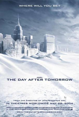 https://imgc.allpostersimages.com/img/posters/the-day-after-tomorrow_u-L-F4S61Z0.jpg?artPerspective=n