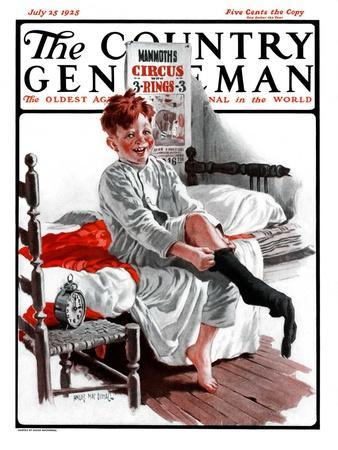 https://imgc.allpostersimages.com/img/posters/the-day-of-the-circus-country-gentleman-cover-july-25-1925_u-L-PHWUOI0.jpg?p=0