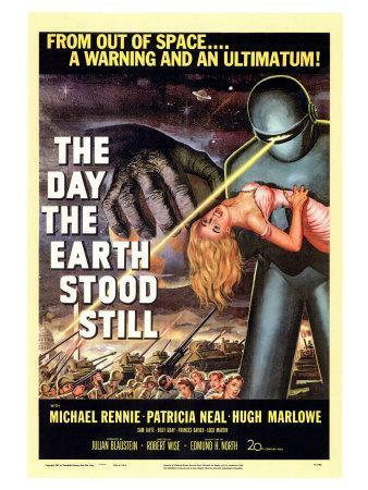 https://imgc.allpostersimages.com/img/posters/the-day-the-earth-stood-still-1951_u-L-P972L30.jpg?artPerspective=n