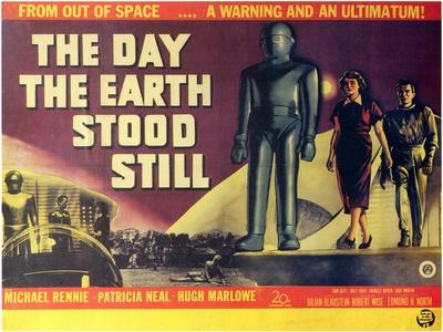 https://imgc.allpostersimages.com/img/posters/the-day-the-earth-stood-still-1951_u-L-P99RF10.jpg?artPerspective=n