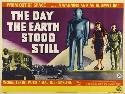 https://imgc.allpostersimages.com/img/posters/the-day-the-earth-stood-still-1951_u-L-PTZVW20.jpg?artPerspective=n