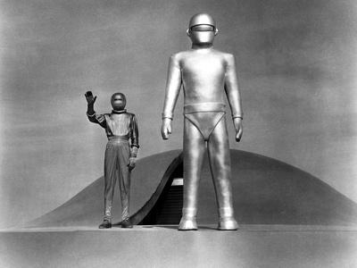 https://imgc.allpostersimages.com/img/posters/the-day-the-earth-stood-still-michael-rennie-1951_u-L-PH3WKO0.jpg?artPerspective=n