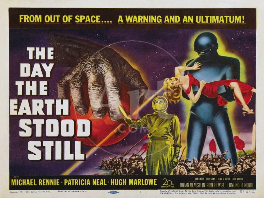 the-day-the-earth-stood-still-uk-movie-p