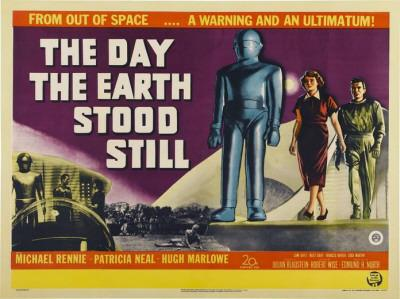 https://imgc.allpostersimages.com/img/posters/the-day-the-earth-stood-still_u-L-F4S9K00.jpg?artPerspective=n