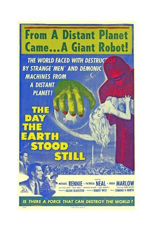 https://imgc.allpostersimages.com/img/posters/the-day-the-earth-stood-still_u-L-PN9O9D0.jpg?artPerspective=n
