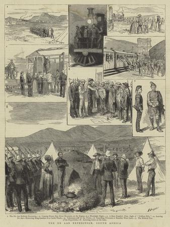 https://imgc.allpostersimages.com/img/posters/the-de-aar-expedition-south-africa_u-L-PULOH30.jpg?p=0