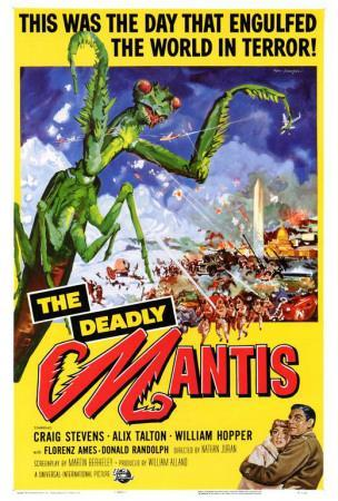 https://imgc.allpostersimages.com/img/posters/the-deadly-mantis_u-L-F4S9GN0.jpg?artPerspective=n