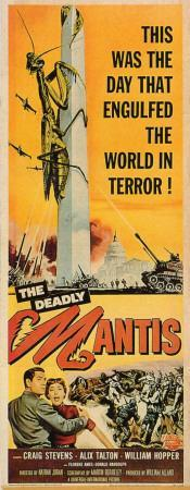 https://imgc.allpostersimages.com/img/posters/the-deadly-mantis_u-L-F4S9GO0.jpg?artPerspective=n