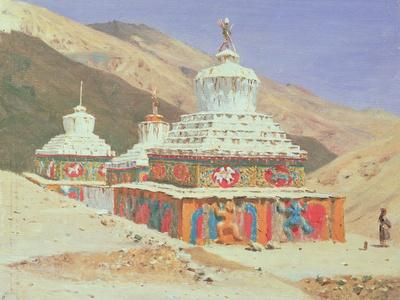https://imgc.allpostersimages.com/img/posters/the-death-memorial-in-ladakh-1875_u-L-PRENNK0.jpg?p=0