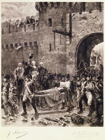 https://imgc.allpostersimages.com/img/posters/the-death-of-bonchamps-in-1793_u-L-PUOC000.jpg?artPerspective=n