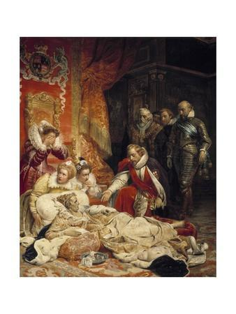 https://imgc.allpostersimages.com/img/posters/the-death-of-elizabeth-i-queen-of-england-in-1603-by-paul-delaroche_u-L-PR06DY0.jpg?artPerspective=n