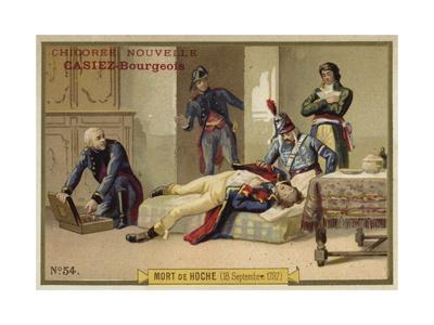 https://imgc.allpostersimages.com/img/posters/the-death-of-general-hoche-18-september-1797_u-L-PPBPLF0.jpg?p=0